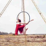 The Rig- Rachel Mullins