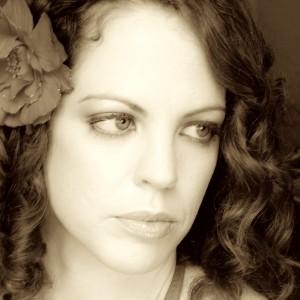 Ana Cerrato