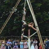 Woodland Wedding- Lyndsey Goddard Photography